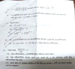 math-ques-pg-2